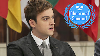 Abnormal Summit (2014) on Netflix in Mexico