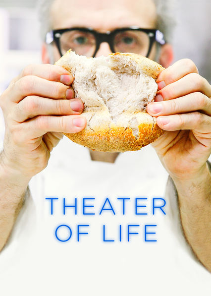 Theater of Life on Netflix USA