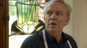 The Mind of a Chef: Season 5: Bistro