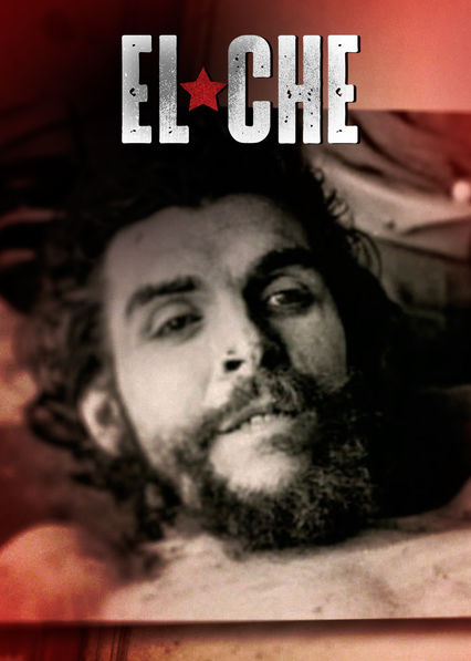 El Che on Netflix USA
