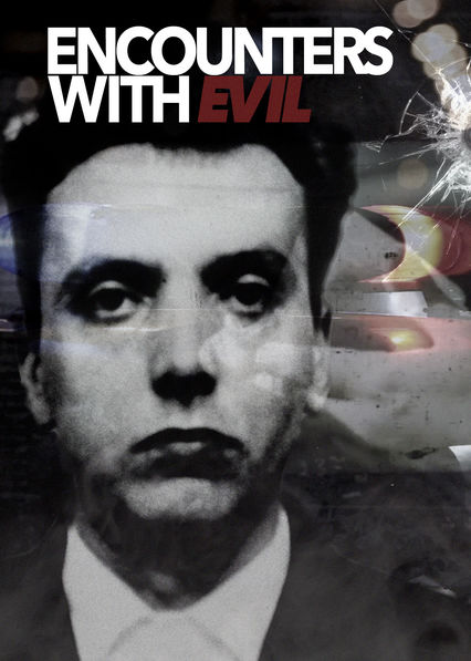 Encounters with Evil