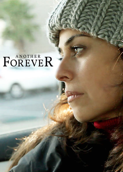 Another Forever on Netflix USA