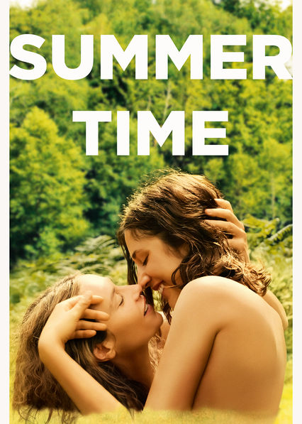 Summertime on Netflix USA
