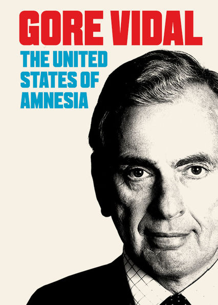 united states essays gore vidal United states: essays 1952-1992 [gore vidal] on amazoncom free shipping on qualifying offers from the age of eisenhower to the dawning of the clinton era, gore vidal's united states offers an incomparably rich tapestry of american intellectual and political life in a tumultuous period.