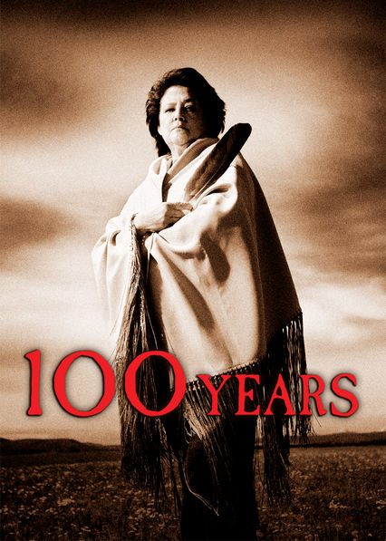 100 Years: One Woman's Fight for Justice