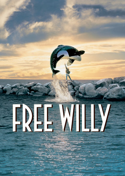 Free Willy 2 Stream Deutsch Kinox