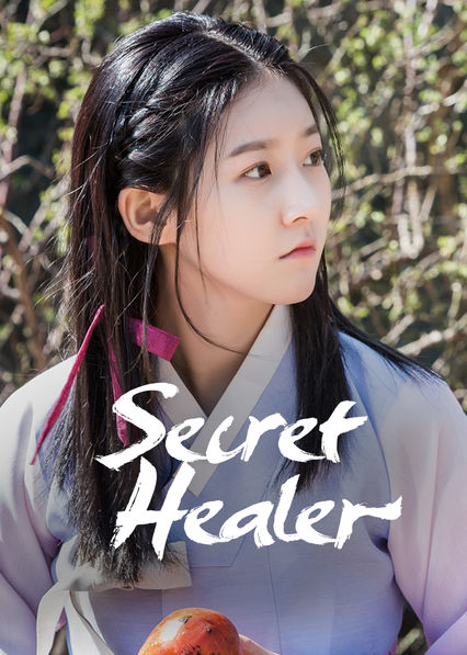 Secret Healer on Netflix USA