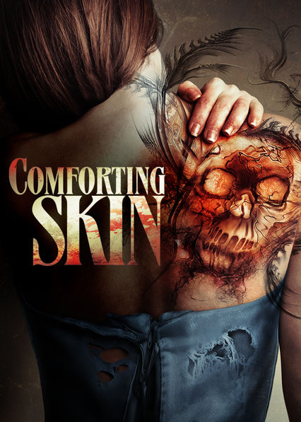 Comforting Skin on Netflix USA