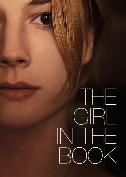 The Girl in the Book on Netflix USA