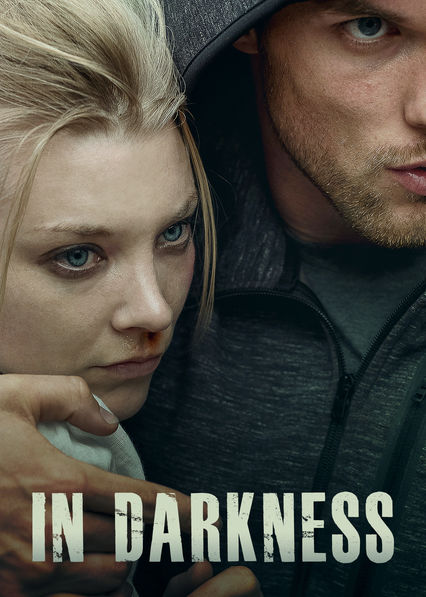 In Darkness on Netflix USA