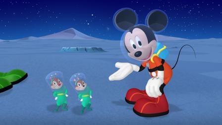 Mickey mouse clubhouse episodes, Disney mickey mouse ...