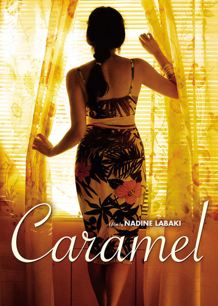 Caramel on Netflix USA