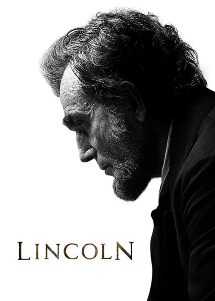 Lincoln on Netflix USA