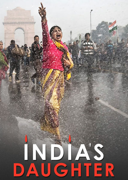 India's Daughter on Netflix USA
