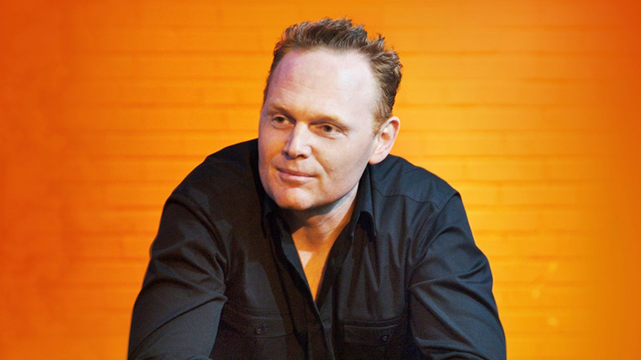 bill burr - photo #14