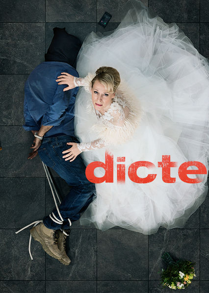 Dicte on Netflix USA