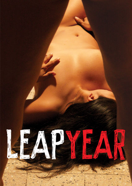 Leap Year on Netflix USA