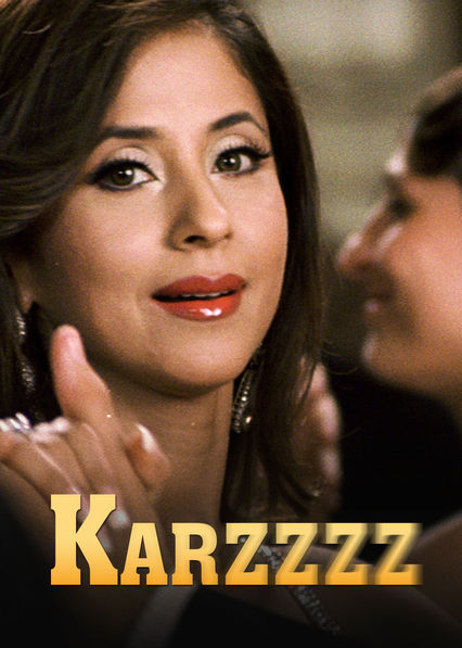 Karzzzz on Netflix USA