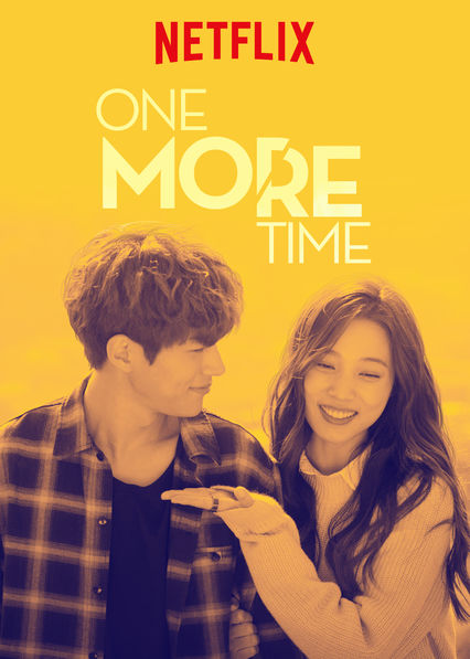 One More Time on Netflix USA