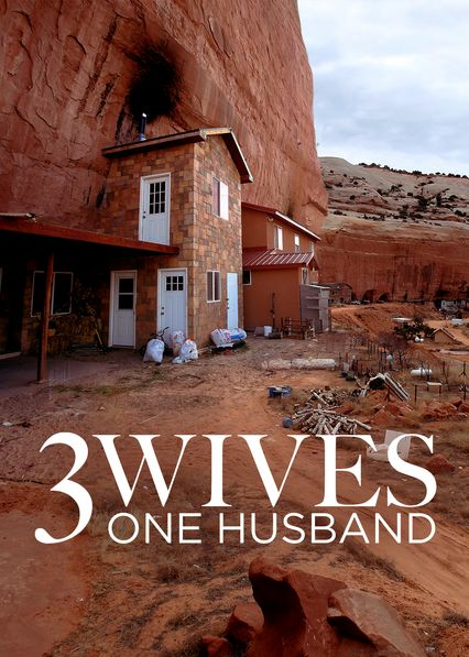 Three Wives One Husband on Netflix USA