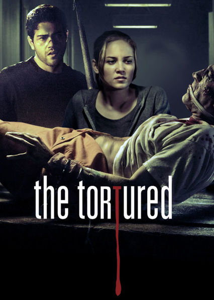 The Tortured