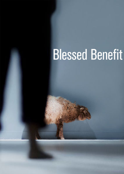 Blessed Benefit on Netflix USA