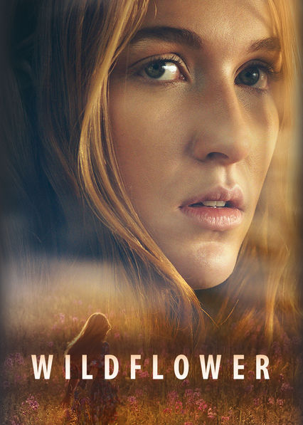 Wildflower on Netflix USA
