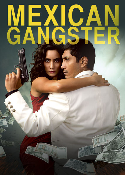 Mexican gangster movies