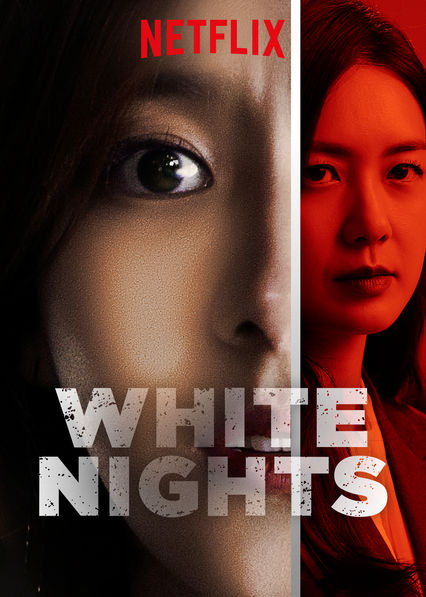 White Nights on Netflix USA