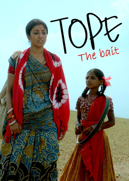 Tope: The Bait on Netflix USA