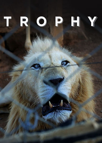 Trophy on Netflix USA