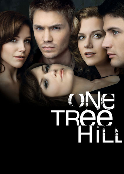 one tree hill stream english