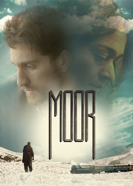 Moor on Netflix USA