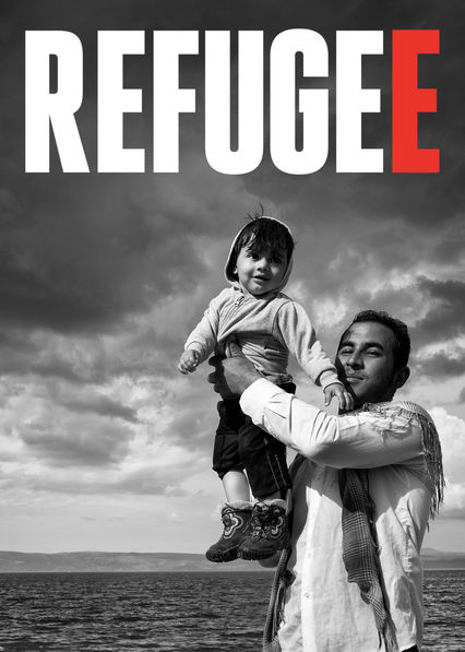 Refugee on Netflix USA