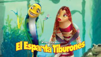 El Espanta Tiburones (2004)
