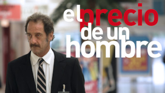 El precio de un hombre (2015)
