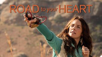 El camino a tu corazón (2014)