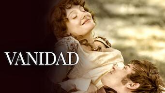 Vanidad (2004)