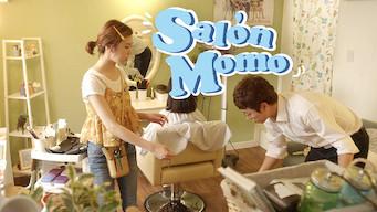 Salón Momo (2014)