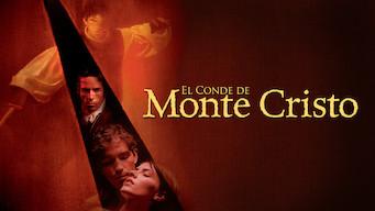 El Conde de Monte Cristo  (2002)