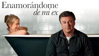 Enamorándome de mi ex (2009)
