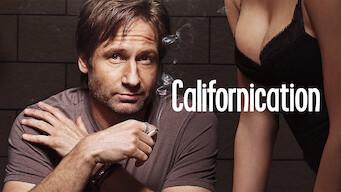 Californication (2014)