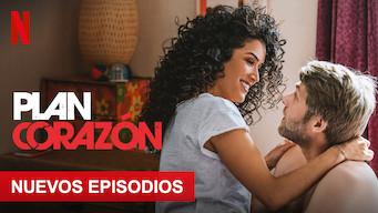 Plan corazón (2019)