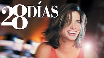 28 Días (2000)