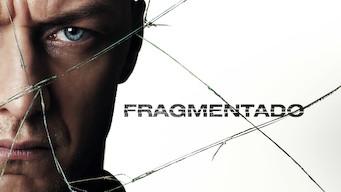Fragmentado (2016)