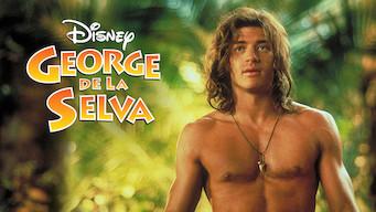 George de la selva (1997)