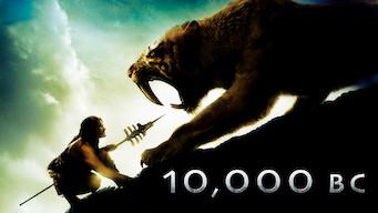 10,000 A.C. (2008)