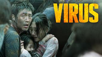 Virus (2013)