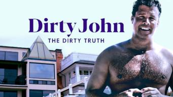 Dirty John: La sucia realidad (2019)