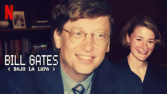Bill Gates bajo la lupa (2019)